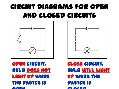 integrated circuit in physics define integrated circuit physics 28 images as level physics electric circuits physics