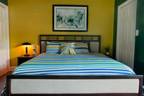 Bachelor Bedroom Wallpaper bachelor pad bedroom with black bedroom modern and