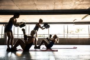 Boxing Classes Boxing Classes What You Need To Before You Go Self