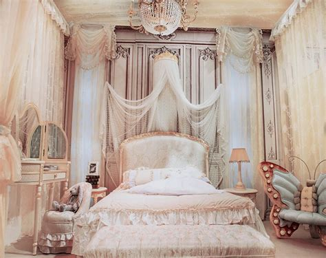 luxury childrens bedroom furniture luxury french style hand carved wooden kids bedroom