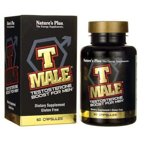 m supplement testosterone nature s plus nature s plus t testosterone boost for