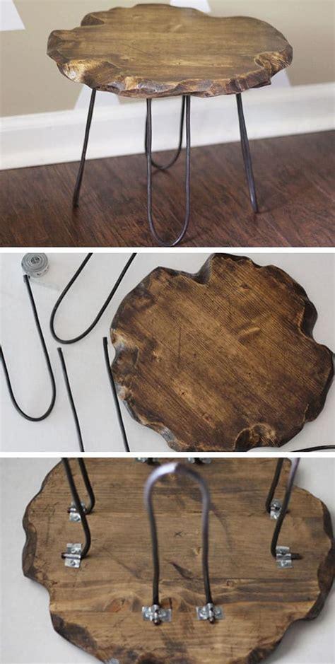 27 DIY Rustic Decor Ideas For A Cozy Home   Homesthetics