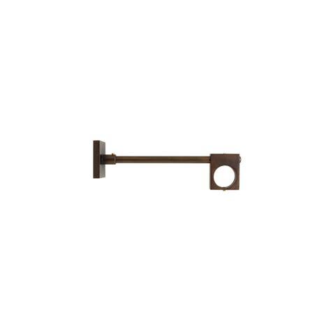 select drapery hardware 120 4063