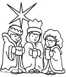 bible coloring book bible coloring pages coloring town