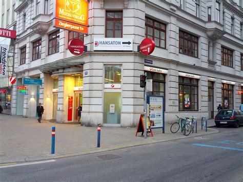 banken wien bank austria schwendermarkt wien unicredit