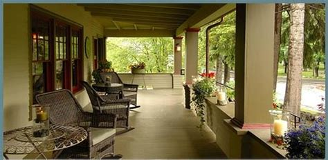 bend oregon bed and breakfast lara house bed and breakfast updated 2017 prices b b