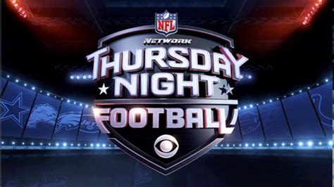 Patriots Day Free Online the complete thursday night football live stream guide 2015