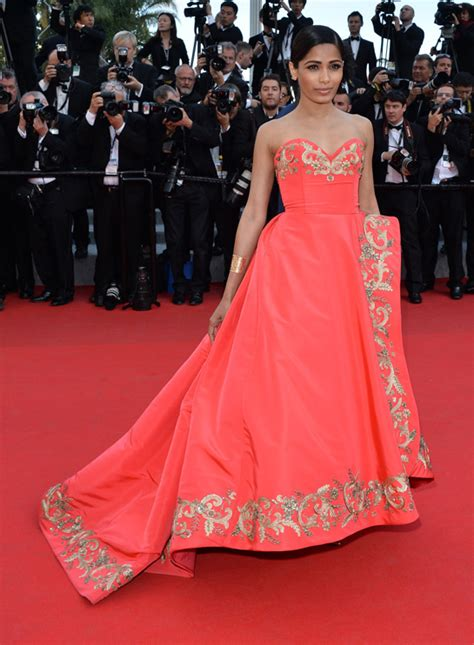 And Lust In Cannes by Cannes 2014 Best Carpet Looks Wrinkle