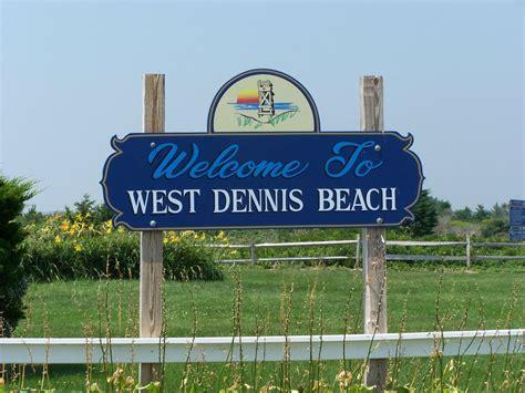 cape cod west dennis panoramio photo of west dennis