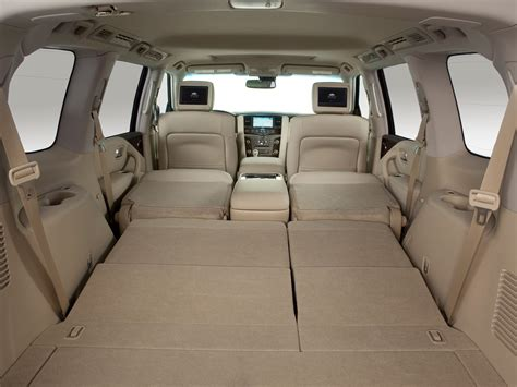 infiniti jeep interior 2013 infiniti qx56 price photos reviews features