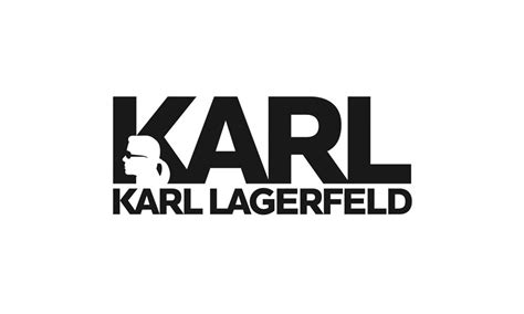 Designer Colours by Karl Lagerfeld Logo Bwwfashionworld Com