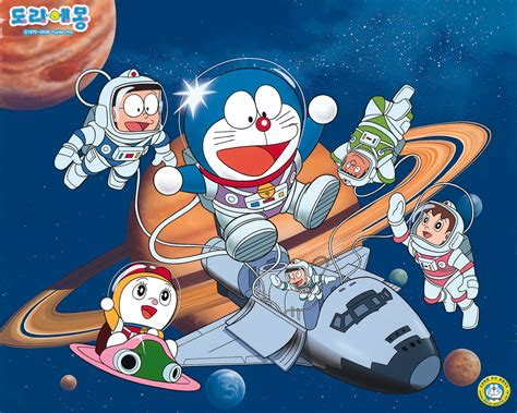 wallpaper doraemon s5 doraemon computer wallpapers desktop backgrounds