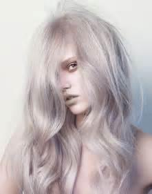 platinum gray hair color silvery white hair hair colors ideas