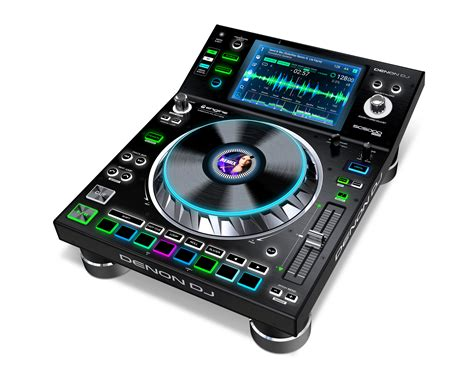 best new technology 2017 namm 2017 top five tech products not to miss djmag com