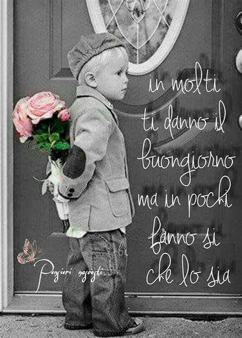 pavarotti buongiorno a te testo canzone buongiorno a te buongiorno a me