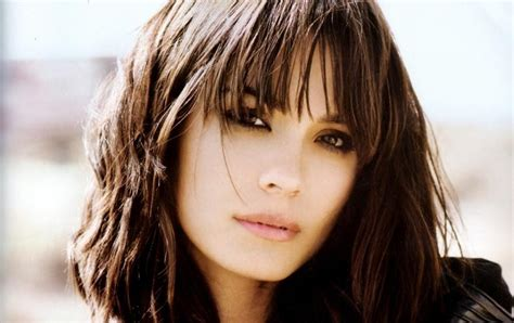 shannyn sossamon shannyn sossamon pictures photo gallery and wallpapers