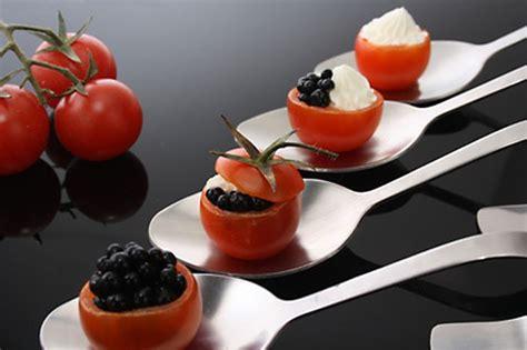 gastronomie mol 233 culaire en provence provence 7