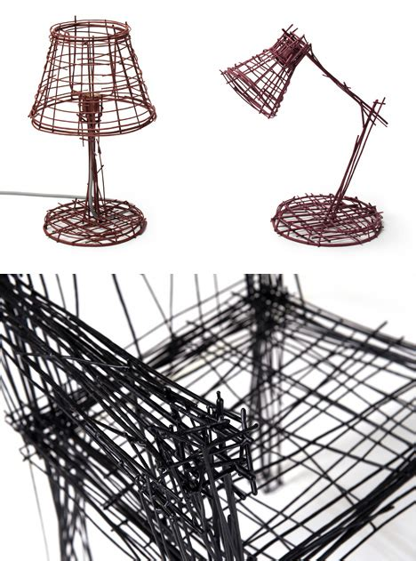 How To Draw 3d Furniture by Real 3d Sketches 3 Furniture Sets That Draw On 2d Doodles