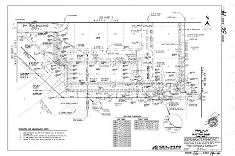 city of tucson license section city of tucson license section 28 images field book