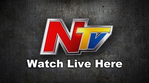 news live ntv telugu live rahulgandhi hyderabad tour live ntv