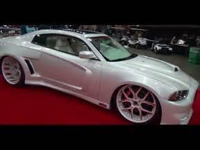 Custom 2014 Dodge Charger Absurt Brett Charger Bygge Med Tv 229 D 246 Rrar
