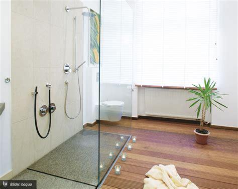 fliese nach maß maas duschen der perfekte boden in den maas duschen