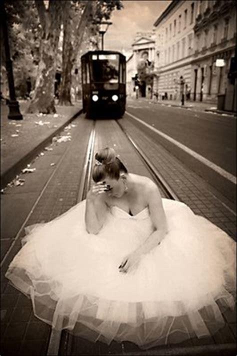 trash the dress boston maine wedding planner boston trash the dress boston maine wedding planner boston