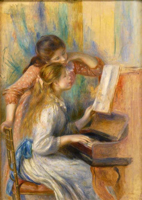 File:Renoir jeunes filles au piano vers 1892