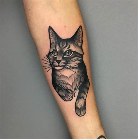 group tattoo designs cat designs images for tatouage