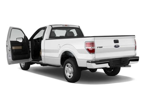 truck bed door 2009 ford f 150 reviews and rating motor trend