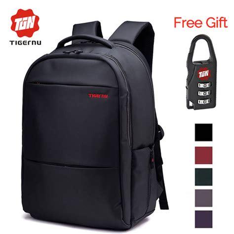 Tas Waterproof Anti Air Bag Drifting 30 Limited kopen wholesale 17 3 inch laptoptas uit china 17 3 inch laptoptas groothandel