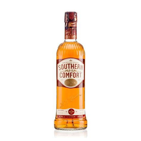 southern comfort sizes and prices peace bridge duty free liqueur