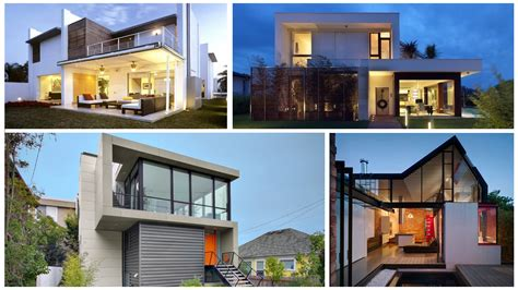 gallery best small house images top house 28 images small house designs best modern