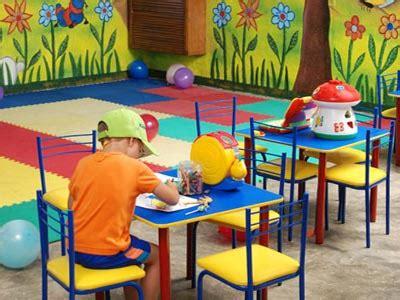 imagenes niños rata mexico pictures net vista playa de oro manzanillo club