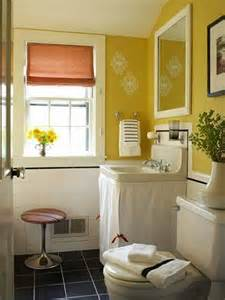 Small Bathroom Color Ideas How To Paint And Design Small Bathroom Color Schemes