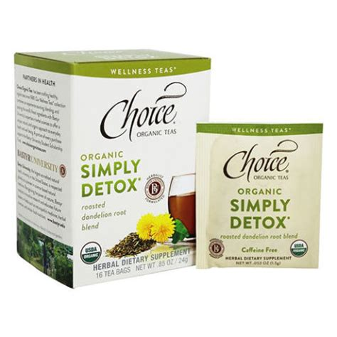 Detox Medley With And Turmeric by 15 Best Detox Teas For 2018 Cleansing Detox Teas For
