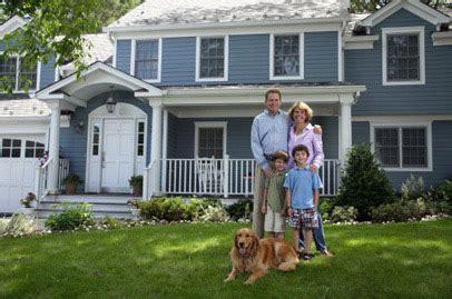 assicurazione casa obbligatoria assicurazione casa io compro casa