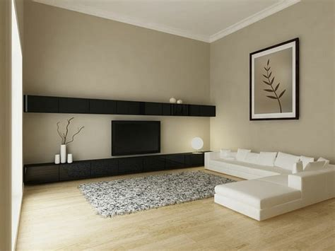 colori pareti soggiorni moderni pareti beige vuoto da letto con pareti beige con