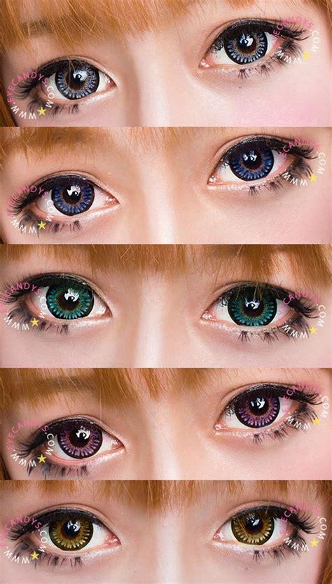 plano colored contacts nonprescription plano colored contacts royal vision
