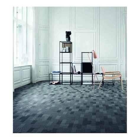 liuni pavimenti liuni bolon tatami graphic pavimento vinilico pvc