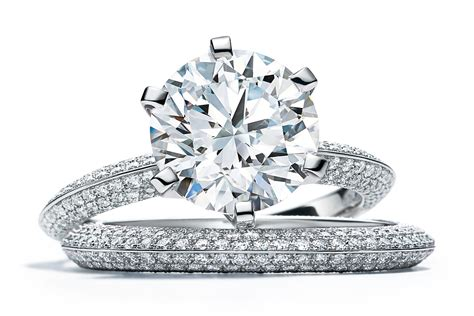 12 Tips On Choosing Engagement Ring by How To Choose Wedding Rings Bridesmagazine Co Uk