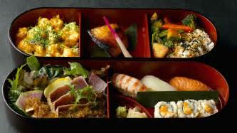 japanese food stay healthy and live healthyrise