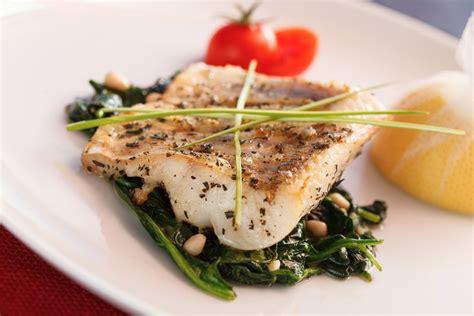 cocinar para diabeticos 4 comidas para diab 233 ticos saludables y f 225 ciles de