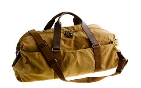 rugged duffel bags rugged duffel bag rugs ideas
