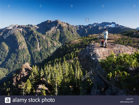 Lone Creek lone creek stock photos lone creek stock images alamy