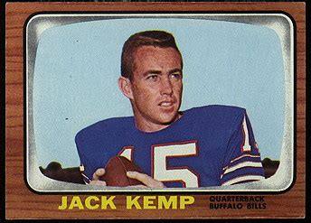 Buy With Gift Card Return For Cash - 1966 topps football cards buy football cards buy vintage football cards for cash