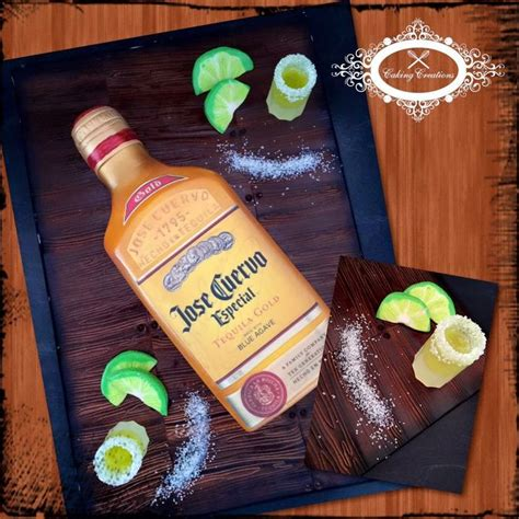 birthday tequila 1000 images about cool cakes on pinterest paw patrol