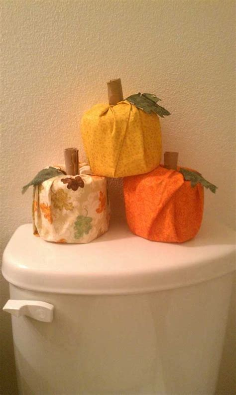 home made fall decorations 30 magical diy fall decorations for your household