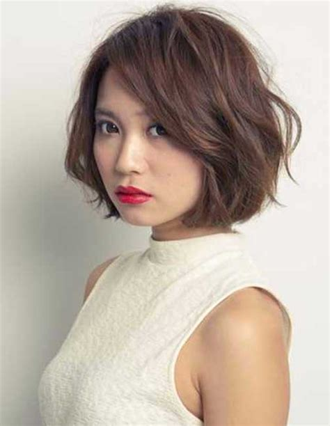 asian haircuts boston unique asian hairstyles 2016 for females hairstylesco