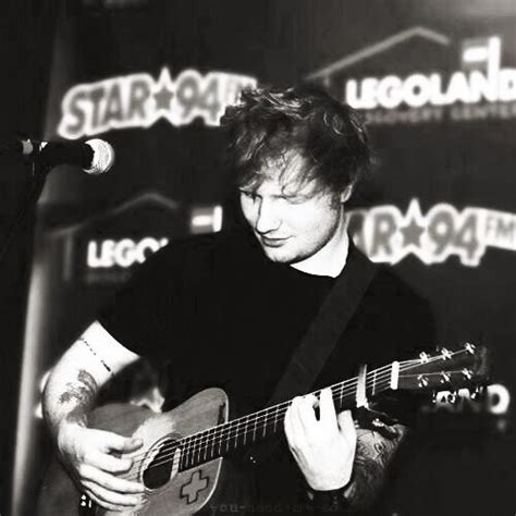 ed sheeran real name ed sheeran by amandacaitlyn6 70 other ideas to discover